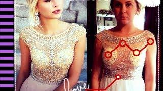 видео Интернет магазин одежды из Китая. Бесплатная доставка. http://www.meyli.ru
