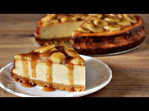 baked-banana-cheesecake-recipe