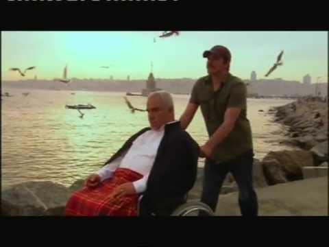 Fatmagülün Suçu Ne 75.Bölüm Son Sahneиз YouTube · Длительность: 6 мин22 с