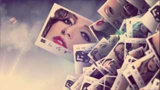 Angham - Nos el Donia Video Clip teaser انغام - تيزر كليب نص الدنيا