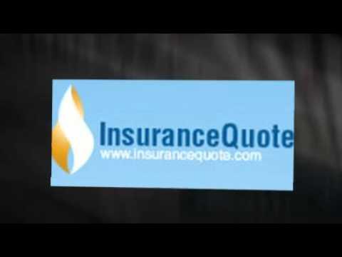 Auto Insurance Free Quote in 30 Seconds - Insurancequote.com