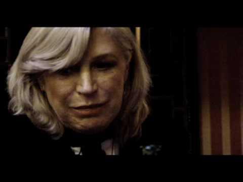 Marianne Faithfull : L