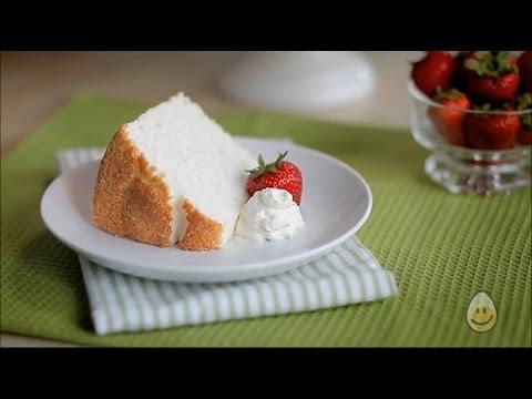 comment-réussir-un-gâteau-des-anges-digne-du-paradis?