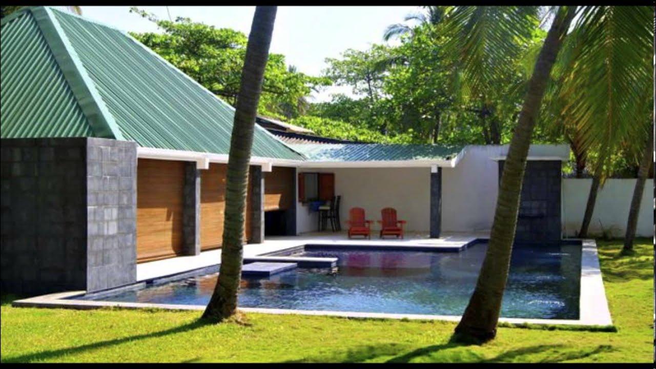Casa de playa en venta en sihuapilapa la libertad - Casa de playa ...