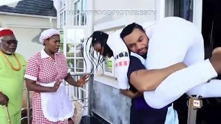 THE HUMBLE SERVANT SEASON 5amp6 Teaser - Mercy Johnson 2018 Latest Nigerian Nollywood Movie Full HD