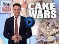 Cake Wars Season 4 Episode 4