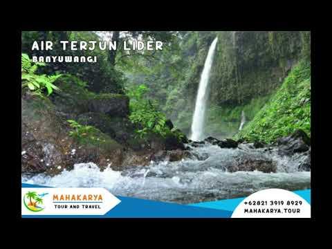 wisata-jogja-siang-hari-gresik-|-+62821-3919-8929-|-mahakarya-travel-and-tour