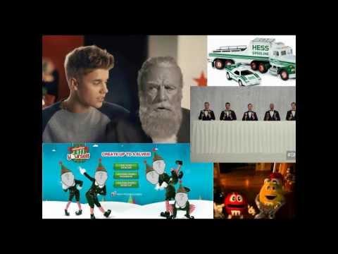 10 Last Minute Holiday Marketing Ideas