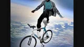 Kanye West: Jesus Walks w/ Lyrics