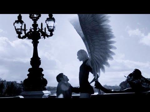 【穷电影】落魄流浪汉准备自杀,却遇到了女天使,竟用这样的方式救下了他
