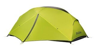 Awesome Gear for Camping, Backpacking and Hiking #35