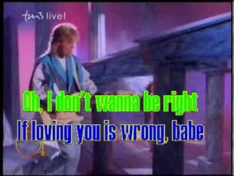 Best Modern Talking Atlantis is Calling Karaoke