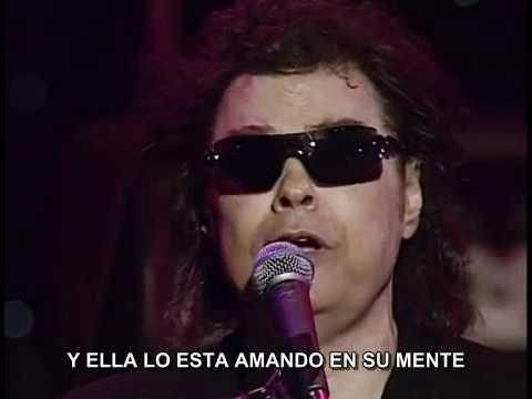 RONNIE MILSAP-STRANGER IN MY HOUSE-subtitulado al español
