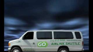 NYC Airport Transportation Mp3