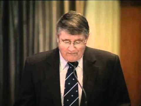 The Role of Media in Suicide Prevention - Opening Address