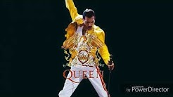 Queen - Don't Stop Me Now ( Remastered Audio)