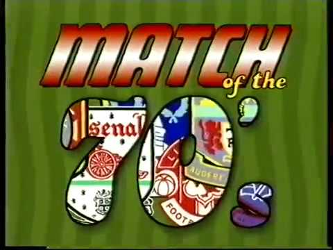 Download Match of The 70s - Episode 10 - 1979-80 season