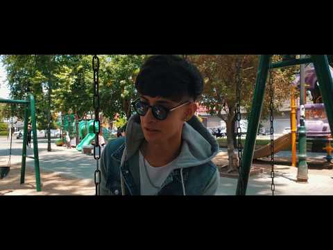 Deekazze - Dimelo [Official Video]