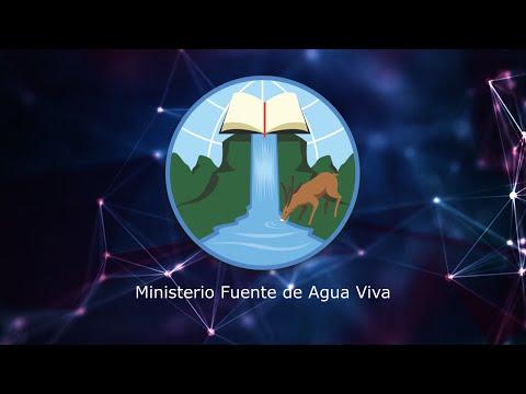 2016/9/11 - Culto de Poder - Pastor José Mercado