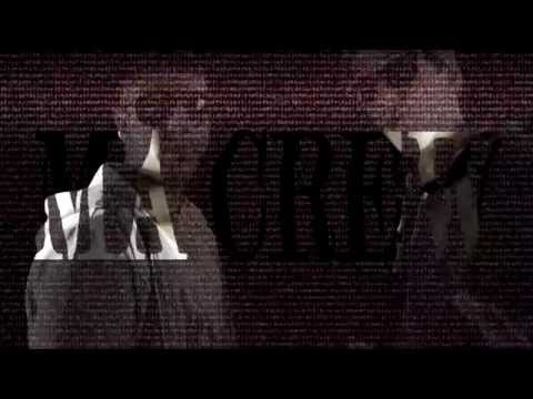 Tasso & Merjo - Stecher & Bachelor (Official HD Video) Prod. by Sonyk Beatz