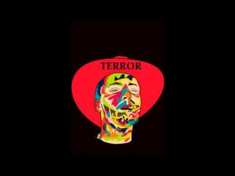 DG The Producer - Terror in Texas