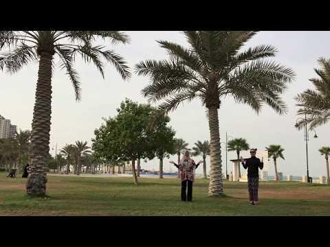 Noraini Bahrain
