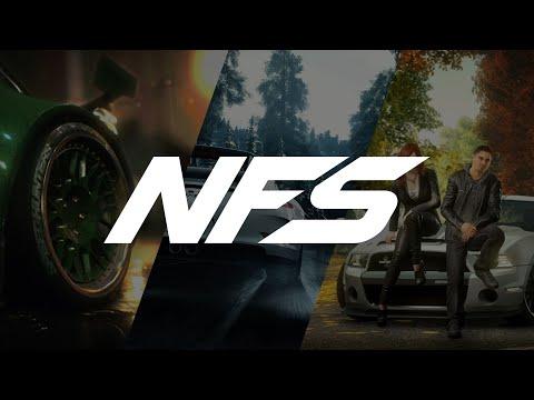 Need for Speed 2021 - Our Top Priorities (w/Korr \u0026 Daniel Saerang)
