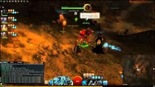 Guild Wars 2: Guardians are OP