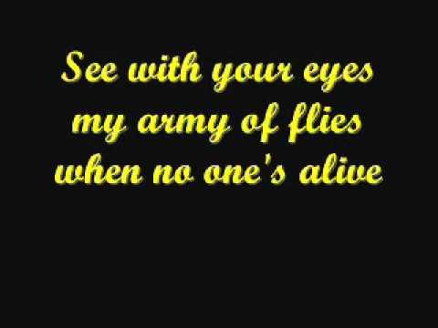 115 Lyrics