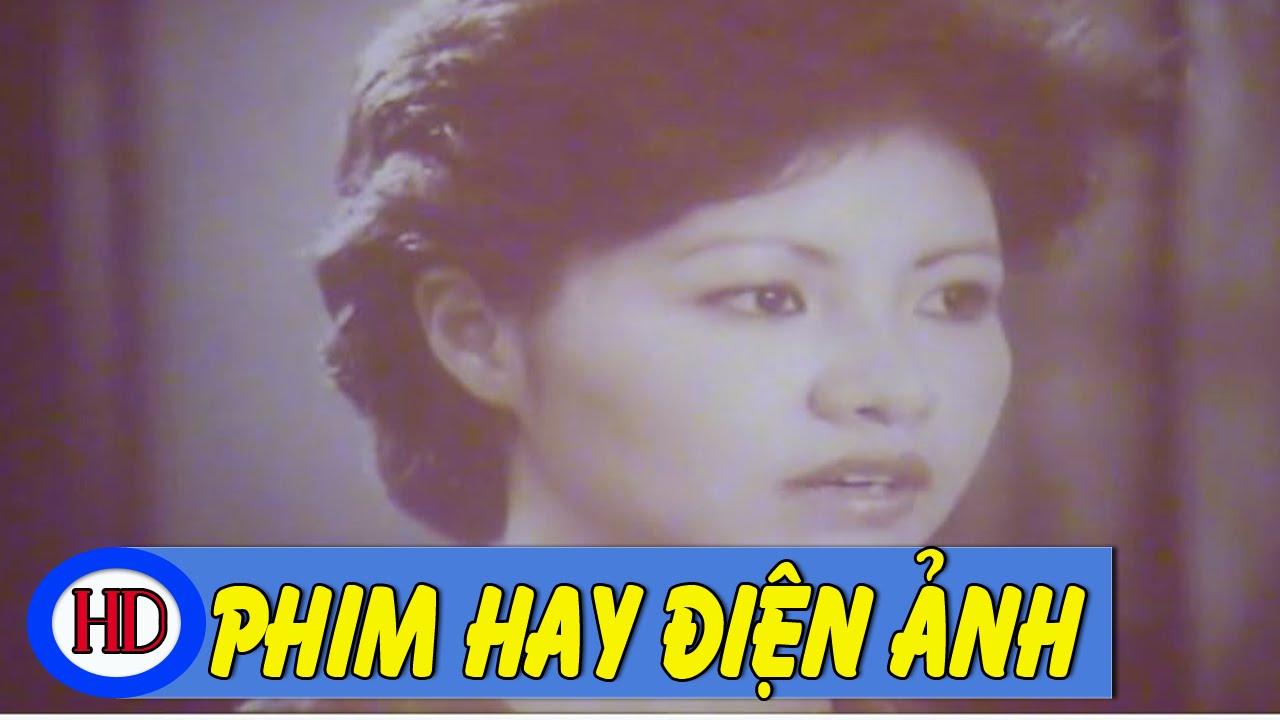 Bến Bờ Full HD | Phim Tình Cảm Việt Nam Hay Nhất
