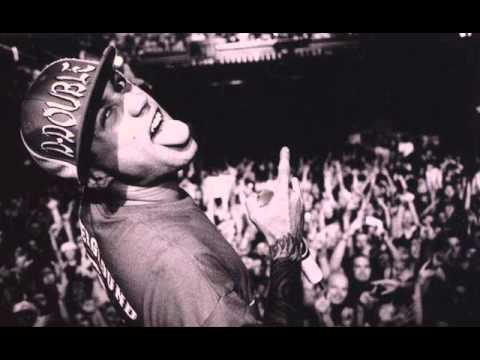 Kottonmouth Kings - Proud To Be A Stoner (HD)