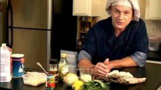 Seafood Newburg With Saffron Rice Recipe : Ingredients For Seafood Newburg With Saffron Rice