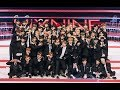 """[Digital Song Battle Eye Contact Fancam] 9reat! """"Stand by me"""""""
