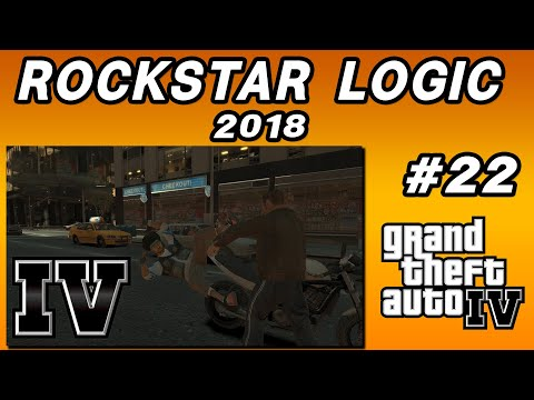 CAN 100 PEOPLE STOP THE TRAM IN GTA 5? from YouTube · Duration:  4 minutes 41 seconds