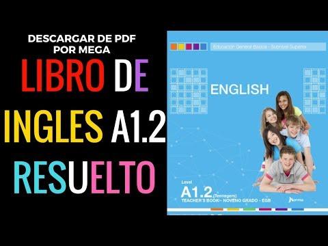 descargar-libro-de-ingles-a1.2-resuelto-/english-student-book-level-a1.2-docente