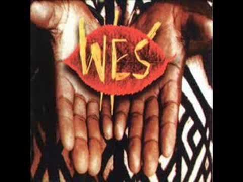 Wes - Awa Awa