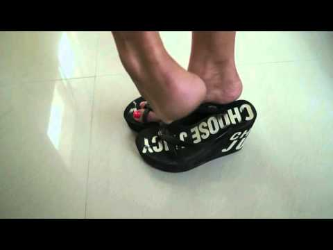 sexy boys feet-hot play fetish from YouTube · Duration:  4 minutes 42 seconds