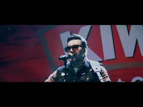 naif---7-bidadari-(live-at-jakcloth-2017)