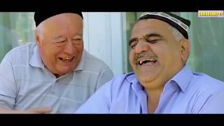 "yangi uzbek kino 2019 / Янги узбек кино 2019 ""Чапани куёв"""