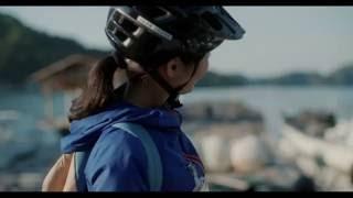 宇和島藩伊達家入部400年を迎えた今しか誕生しえなかった歴史+青春スペ...