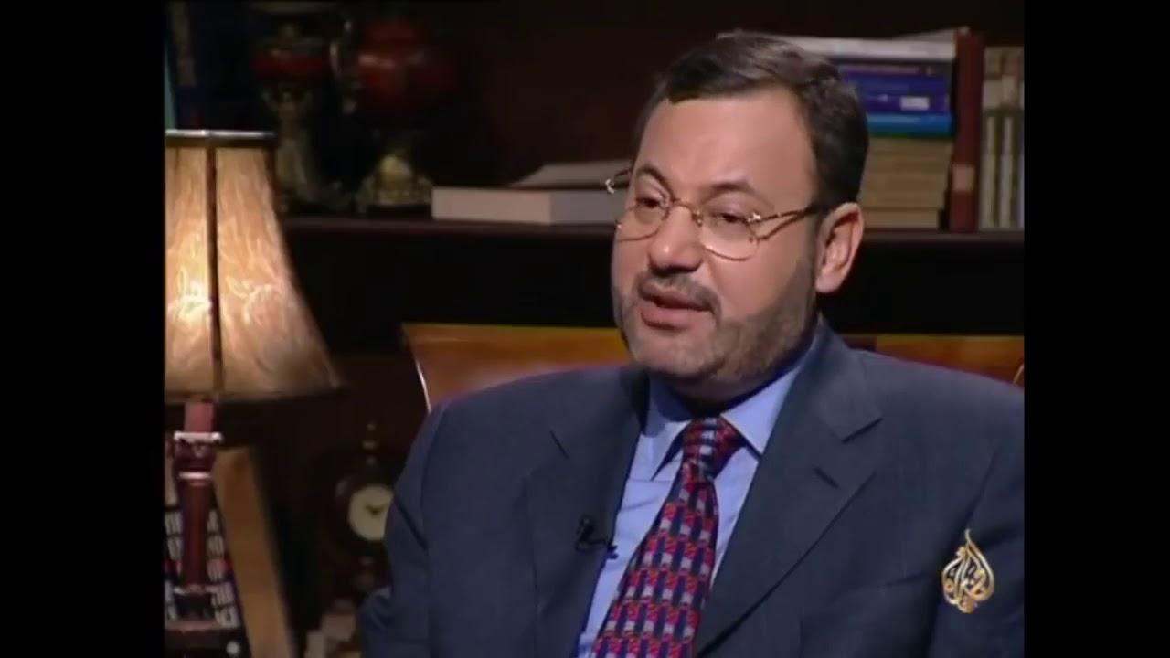 جمال عبد الناصر أصر  على خلو الجيش المصري من المتعلمين خوفاً منهم