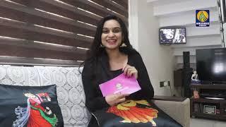 ലക്ഷ്മിനക്ഷത്രയുമായി ഒരു അഭിമുഖം | Lakshmi Nakshatra Exclusive Interview | Onam Celebrate #Withme
