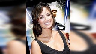 Videos: Nika Futterman - WikiVisually