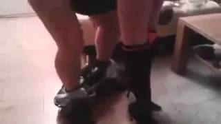 sex (смешное видео,лучшие приколы)