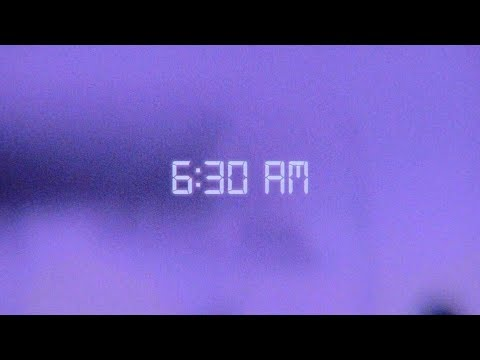 Дельфин - 6:30 am (Greenfield Poetry Collection fest)