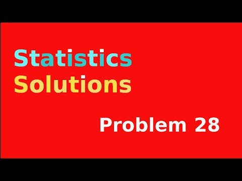 #28 Probability of exactly one of two events occurs (symmetric difference) proof