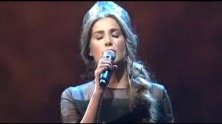 A'Studio - Искала (Премия Муз ТВ, 2013)