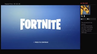 Fortnite| BATTLE PASS ((pt 2))
