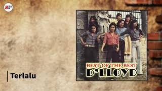 D 39 Lloyd Terlalu Audio.mp3