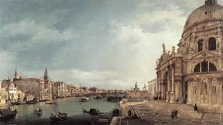 Monteverdi -〈L'Orfeo〉Toccata / Sinfonie / Ritornelli - Instrumental music (John Eliot Gardiner)